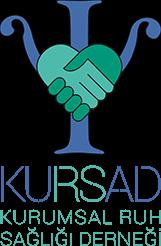 KURSAD