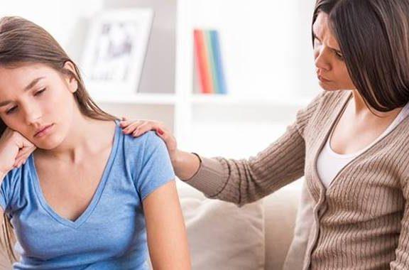 Ergenler Ne İster Gençlik Sorunları ve Aile Yaklaşımları