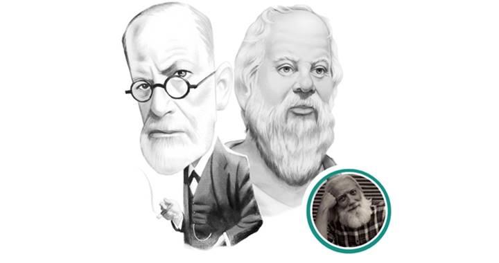 Prof. Dr. Cengiz Güleç ile Psikofelsefe Söyleşileri